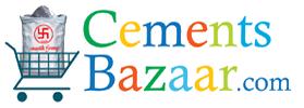 Cements Bazaar